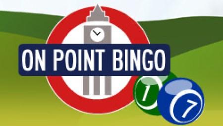 On_Point_Bingo_250x250