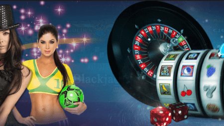 Best online free spins casino and no deposit guide