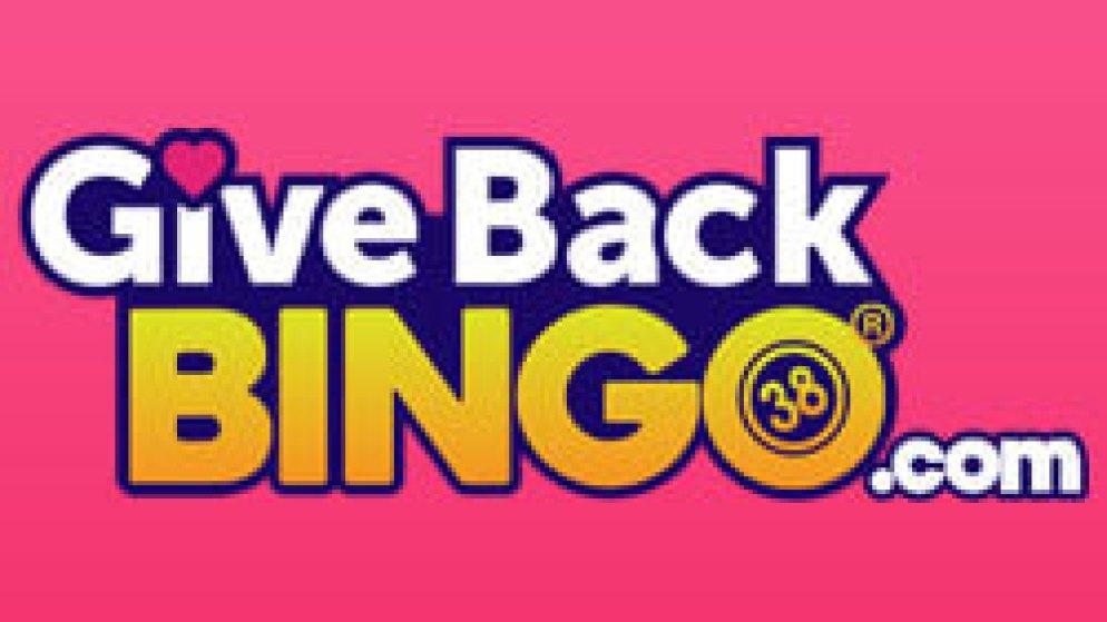 Give-Back-Bingo-250×250