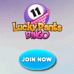 Lucky-Pants-Bingo-250×250
