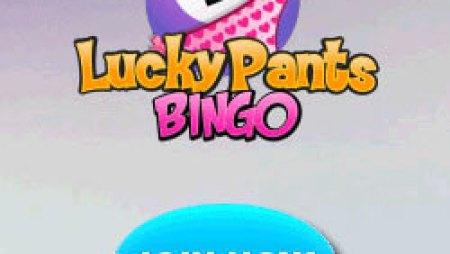 Lucky-Pants-Bingo-250×250