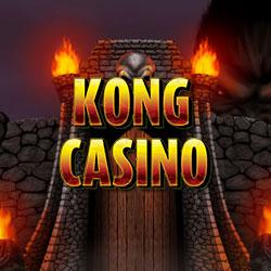 Kong Casino