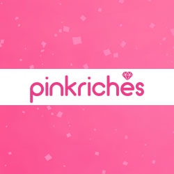 Pink_Riches_250x250