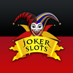 jokerslots250x250