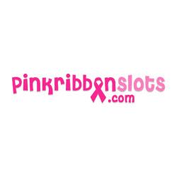 pink ribbon slots