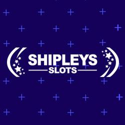 shipleyslots250x250