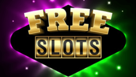 How to play at the UK slot sites with no deposit bonus games UK