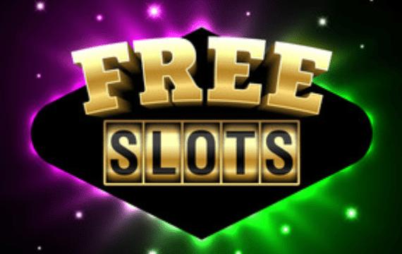 free-slot-games