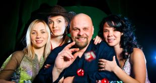 best online casinos sites UK