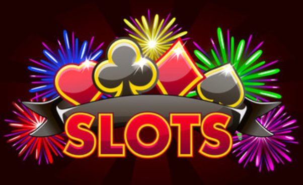 What are the best online slot machines to play in a best online casino sites UK