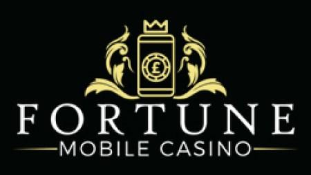 Fortune Mobile Casino