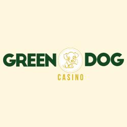 Green Dog Casino