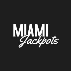 Miami Jackpots Casino