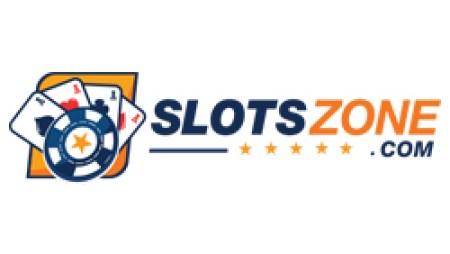 Slots Zone Casino