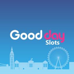 Good Day Slots