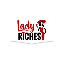 Lady Riches