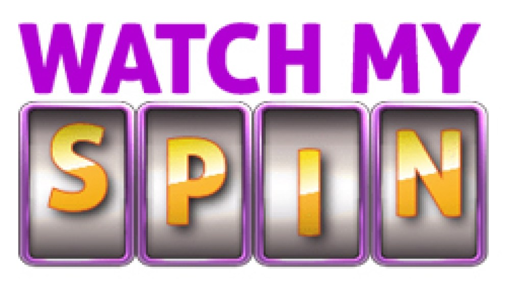 WatchMySpin Casino