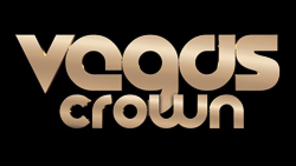 Vegas Crown Casino