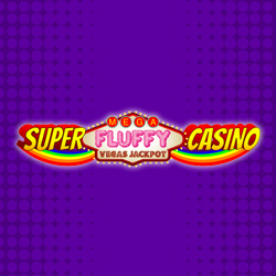 Super Mega Fluffy Rainbow Vegas Jackpot Casino