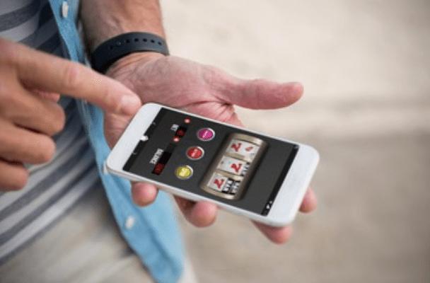 online mobile games