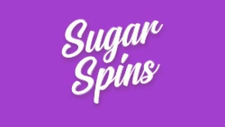 Sugar Spins