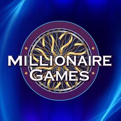 Millionaire Games
