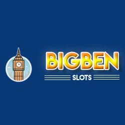 Big Ben Slots