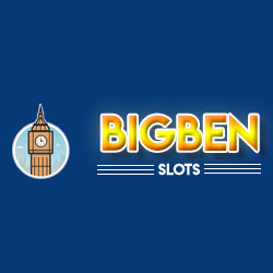 bigbenslots250