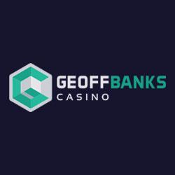 Geoff Banks Casino
