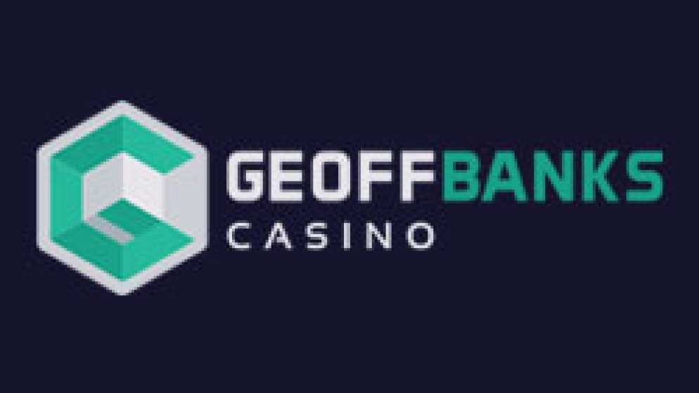 geoffbankscasino2050