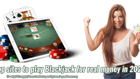 blackjack-for-real-money