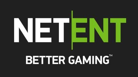 The Best NetEnt UK Slots