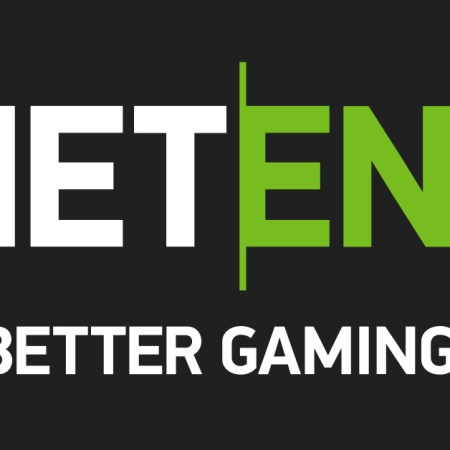 The Best NetEnt UK Slots
