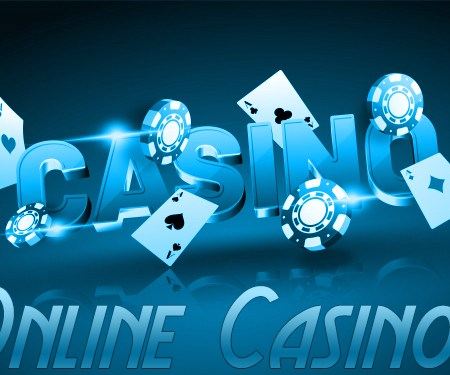 Is it safe to use online casino sites?