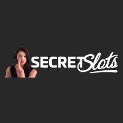 secretslots250