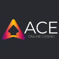 Ace Online Casino