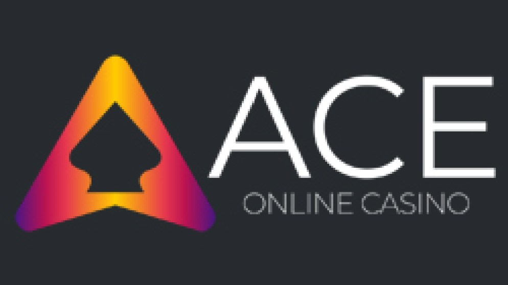 aceonlinecasino250