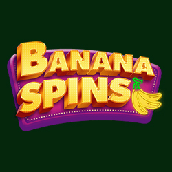 banana spins
