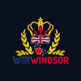 win windsor