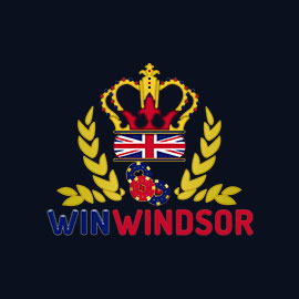 Win Windsor