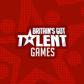 BGT Games
