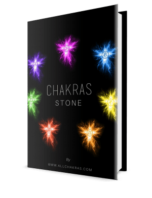 7 Root Chakra Stones For Heal Muladhara Chakra Today