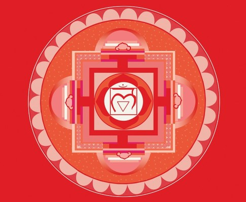 The Root Chakra Definitive Guide With 10 Actionable Healing Methods