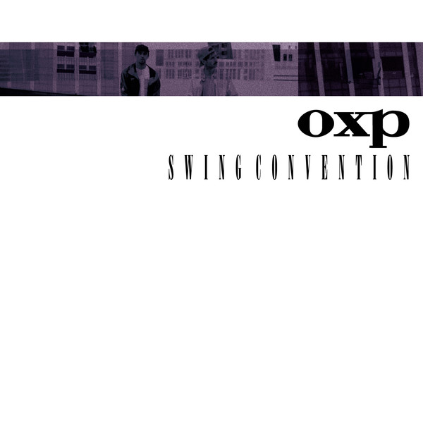 OXP – Swing Convention