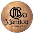 Manitou Brewing