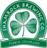 Shamrock Brewing