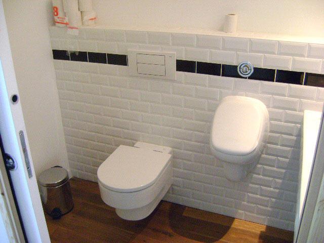 1 Plomberie Sanitaires Au Pays Basque 64 Guillaume