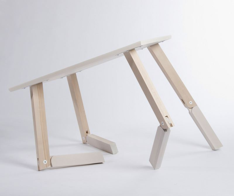 http www allconceptcreation fr actualites table design bambi
