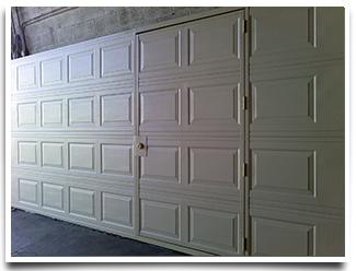 Garage Door Accessories And Parts All County Garage Doors