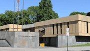 Hobart Supreme Court